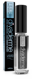 Divaderme Fiber Wings II Mascara
